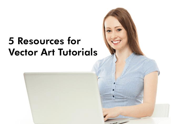 5-Resources-for-Vector-Art-Tutorials