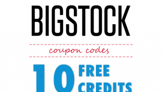 Bigstock-Offer-10 Free Credits