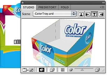 studio-software-for-designers-tradeshops-converters