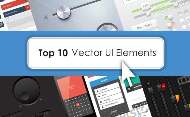 Top-10-Vector-UI-Elements_01