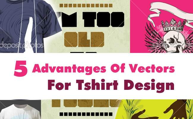 5-Advantages-of-Vector-for-Tshirt-Design