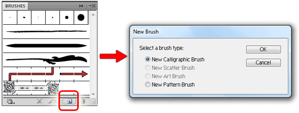 New-Brush-icon