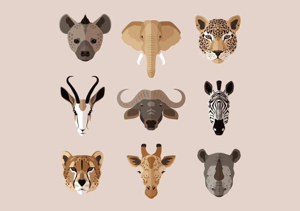 animals-vector-preview-vectorstate
