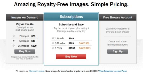 Shutterstock-newreview-03-590x305
