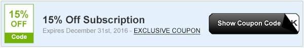 bigstock subscription promo code